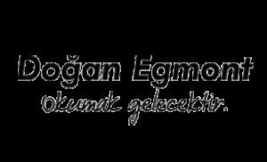 Doğan Egmont