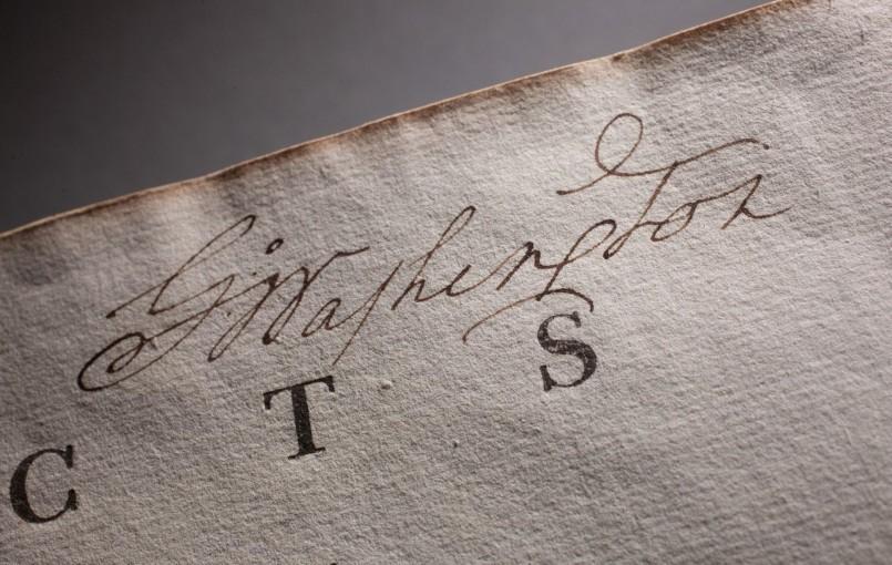 İmza dediğimiz 3 damla mürekkep ne kadar pahalı olabilir ki, değil mi? Anlaşılan koleksiyoncular hiç de öyle düşünmüyor. Evinizde bir yerlerde, vaktinde bir ünlüye imzalattığınız bir eşya varsa belki de şu an bilmediğiniz ufak bir servete sahipsiniz. Tabii insan merak etmeden edemiyor acaba listemizdeki imzaların sahipleri imzalarının değerini bilselerdi tepkileri ne olurdu? Sizin için […]