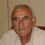 Erdal Çakıcıoğlu