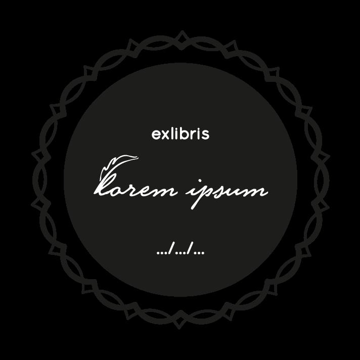 exlibris seçilen-02-min