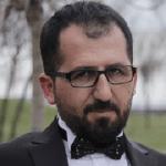 Mahmut Avcı