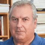 Prof. Dr. Vahdettin Engin