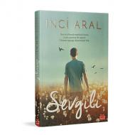 İnci Aral - Sevgili