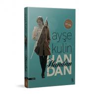 Ayşe Kulin - Handan