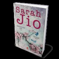 Sarah Jio - Böğürtlen Kışı Ciltli