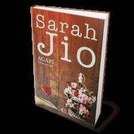 Sarah Jio - Agapi Ciltli