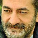 Yusuf Hayaloğlu