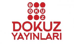 Dokuz Yayınları