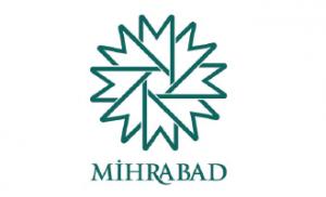 Mihrabad Yayınları