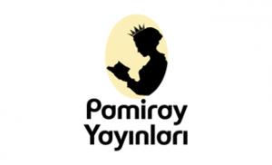 Pamiray Yayınları