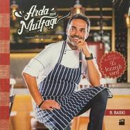 Arda'nın Mutfağı (İmzalı)