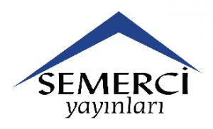 Semerci Yayınları