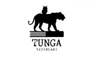 Tunga Yayınları