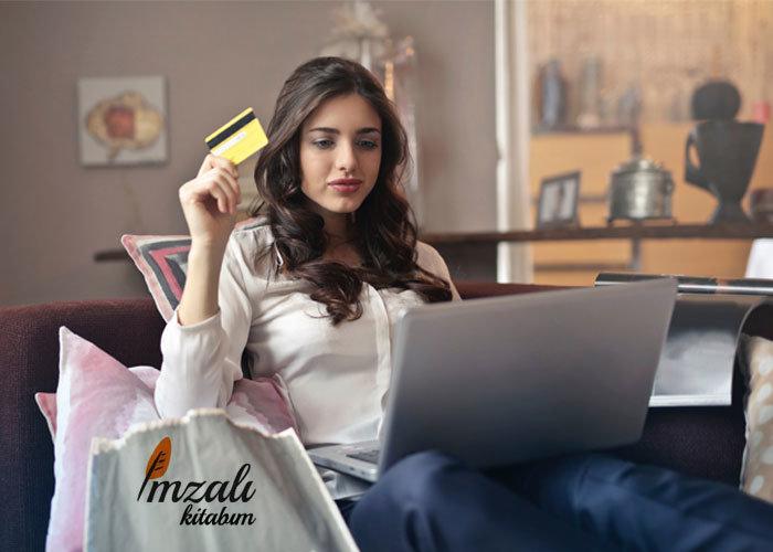 güvenli alışveriş siteleri