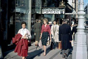 8 mart dünya kadınlar günü nasıl ortaya çıktı