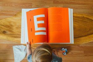 çocuk kitapları listesi