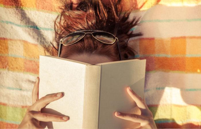 tatil kitap önerileri